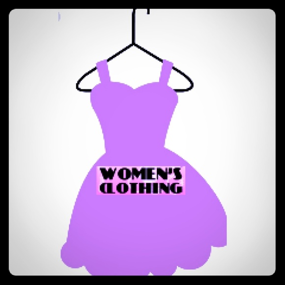 Other - Womens Clothing